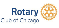 Rotary Club of Chicago